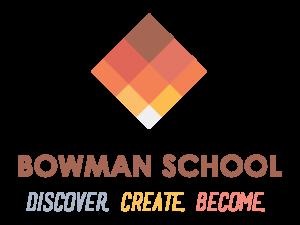 BowmanDiscovers2017_Logo (1)