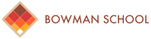 bowman-logo-name-128-1 copy