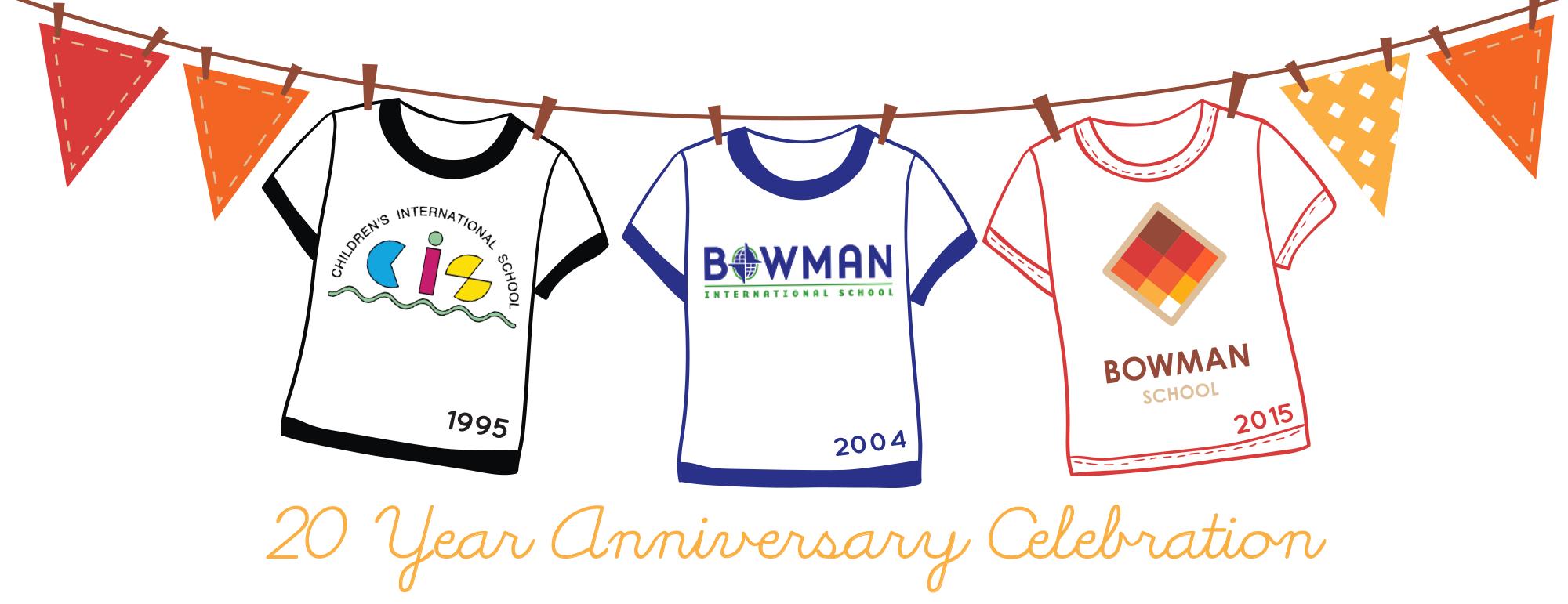 Bowman-BannerX2