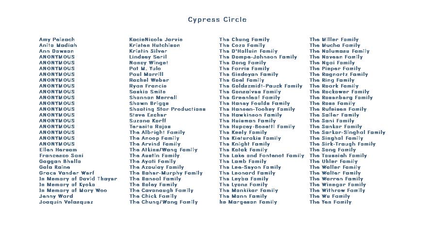 GivingCircles_CypressCircle