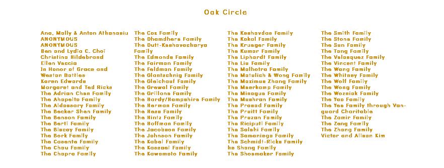 GivingCircles_OakCircle