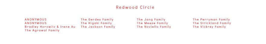 GivingCircles_RedwoodCircle