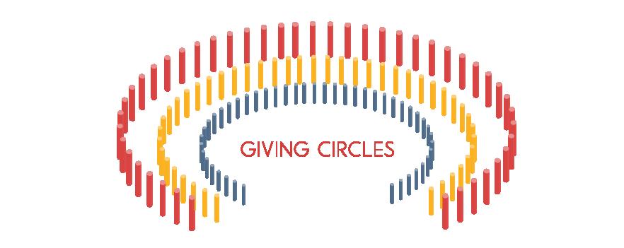 GivingCircles_TitleGraph